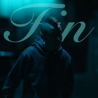 SYD (The Internet) / Fin -輸入盤- [CD]