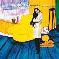 古内 東子 / Hourglass [LP]