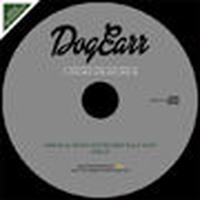 16FLIP / Roots & Buds Instrumentals [CD]