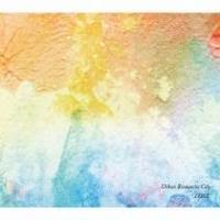 Urban Romantic City / Lost [CD]