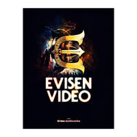 EVISEN SKATEBOARDS / EVISEN VIDEO [DVD]