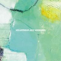 V.A / Melancholic Jazz Sunshower [CD]