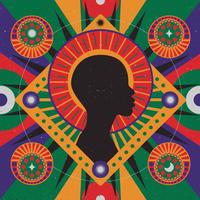 予約 - Mizz Dee & Jackei Queens / Back To Us (DJ Spinna,Chymamusique Remix) [12inch]