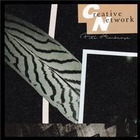 Fitz Ambro$e / Creative Network [CD-R]