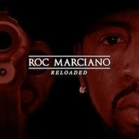 ROC MARCIANO / RELOADED [2LP]