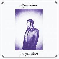 LYNDA DAWN / AT FIRST LIGHT [12inch]
