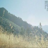 JACK BURTON / LAKE MONGER [LP]