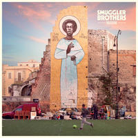 Smuggler Brothers / Musione [LP]
