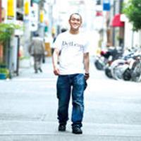 神門 / 神門 [CD]