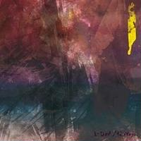 I-DeA / 12ways [CD]