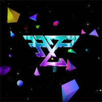 HYPNOTYZ / JUSTICE [CD]