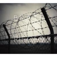 V.A / Beats+pieces [CD]