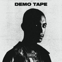 1/20 - RYKEY / DEMO TAPE [CD]