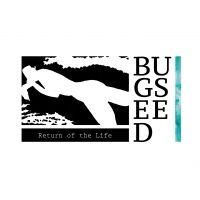 Bugseed / Return of the Life [MIX CD]