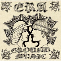 ERA / Ground Music [CD]