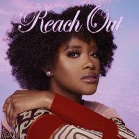 PEYTON / REACH OUT [LP]