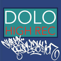 Joe The Souldeeper / DOLO HIGH REC (Chilax Legalization) [MIX CD]