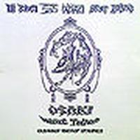 ILLSUGI(Nasty Ill Brother S.U.G.I.)/OSAKI BEATS [CD]