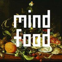 PHILIPPE COHEN / SOLAL MIND FOOD [LP]