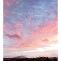 Float 11 / Daydream [CD]