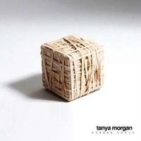 TANYA MORGAN / RUBBER SOULS [LP]