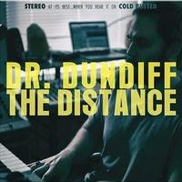 DR. DUNDIFF / THE DIFFERENCE [LP]