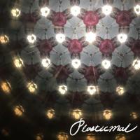 プラスチック米 / PLASTICMAI [CD]