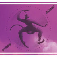 11/28 - DJ mew / DANCER [MIX CD]