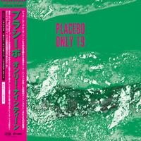 PLACEBO (MARC MOULIN) / オンリー・ナインティーン[LP]
