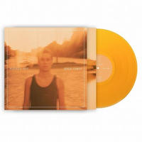Washed Out / High Times ( COLOR VINYL) [LP]