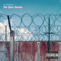 SH REMIXES / The Open Season [CD]