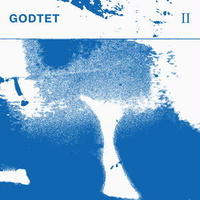 Godtet / II [LP]