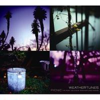 Weathertunes  / Picnic -The Most Delicious Wheathertunes Songs [CD]