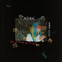 Obijuan x Grimm Doza / the king's wishes [LP]
