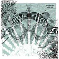 Hisomi-TNP - heliocentric [CD]