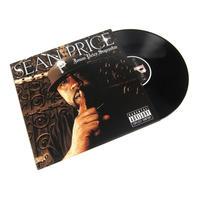 Sean Price/Jesus Price Supastar[2LP]
