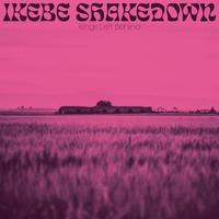 Ikebe Shakedown / Kings Left Behind [LP]