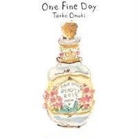 大貫妙子 / One Fine Day [LP]