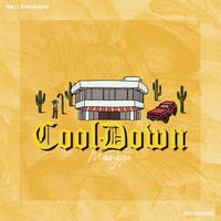 万寿 / Cool Down [CD]