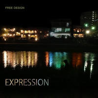 DYELO THINK / FREE DESIGN [CD]