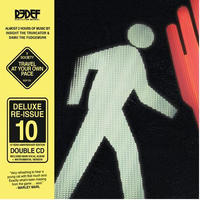 Y SOCIETY (INSIGHT & DAMU THE FUDGEMUNK) / TRAVEL AT YOUR OWN PACE: 10 YEAR ANNIVERSARY EDITION [CD]
