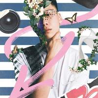 WILYWNKA / SACULA [CD]