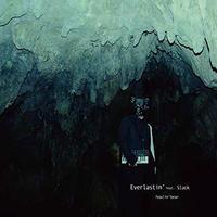Howlin' Bear / Everlastin' feat. 5lack [CD]
