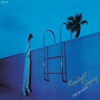 岡本一生 / Moonlight Singing [LP]