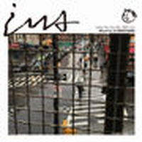 DJ MINOYAMA / IMA#14 [MIX CD]