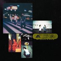 NF Zessho x Aru-2 / AKIRA [CD]