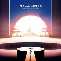 NZCA LINES / INFINITE SUMMER(期間限定価格盤)[CD]