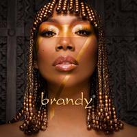BRANDY / B7 [LP]