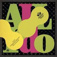A Hundred Birds / All I Do feat. Yoshinori Monta (Ryuhei The Man 45 Edit) [7inch]