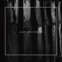 MOOD / pure renaissance [CD]
